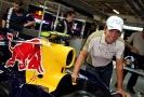 EST Formel 1_4