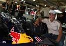 EST Formel 1_6