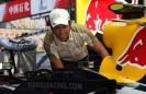 EST Formel 1_7