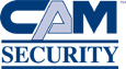 camsecurity